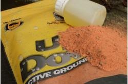 Solar Bait Squid & Octopus Up & Down Mix - 1 kg