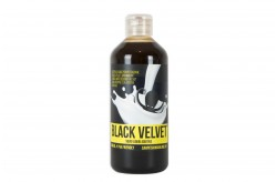 Liquid Additive Black Velvet - 500ml