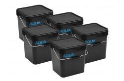Aqua 17 litri Bucket