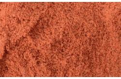 Solar Mix Red Herring - 1kg