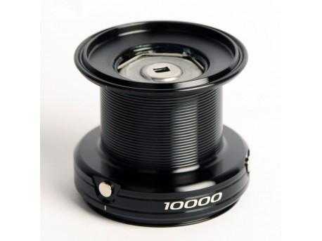 Euro MK2 Swinger® Rod Sets - Black 3 Rod