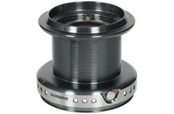 Spool Medium Baitrunner XT-AL