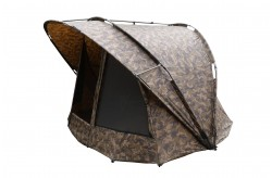Fox R Series 1 Man XL Bivvy Camo