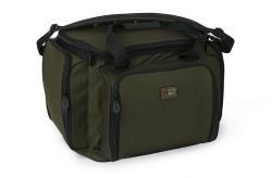 Fox Serie R Cooler Food Bag 2 Man