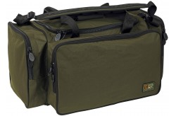 Fox R-Series Carryall