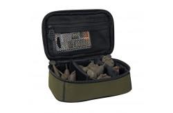 Fox R-Series Lead & Bits Bag
