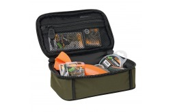 Fox R-Series Accessory Bag Medium