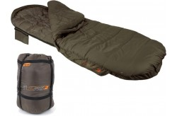 Fox Evo ERS2 Sleeping Bag