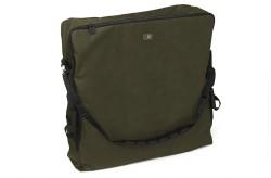 Fox R-Series Bedchair Bag