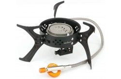 Fox Cookware Compact 3000 Stove