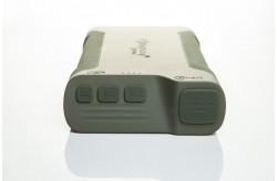 Ridgemonkey Valut C-Smart 42 Gumetal Grey