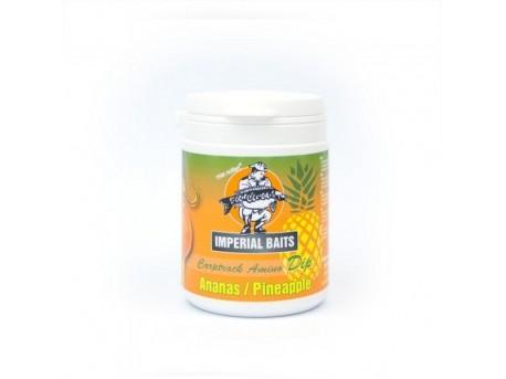 IB Dip Ananas 150 ml