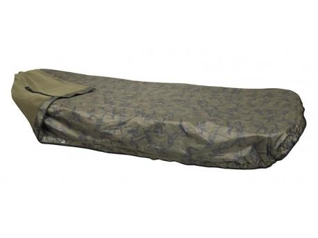 VRS3 Camo Sleeping Bag Covers