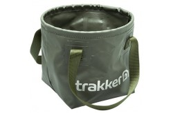 Trakker Collapsible Water Bow