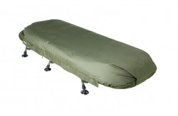 365 Sleeping Bag