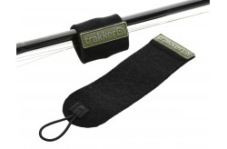 Trakker Neoprene Rod Bands