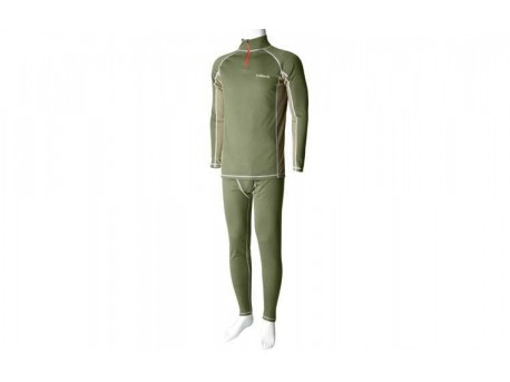 Trakker Reax Base Layer