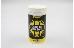 Nutrabaits Chocolate Super Sweet 50 gr