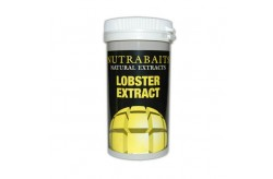 Nutrabaits Lobster Extract 50 gr
