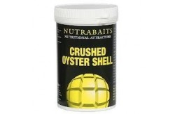 Nutrabaits Cruched Oyster