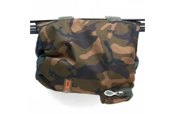 Fox Camo Real Pouch