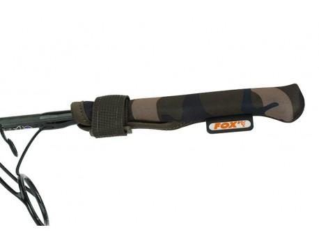 SET á 4 x  Nieten Conchos Conchas Pistolen Revolver Colt Western zum Schrauben