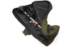 Fox Motor Bag