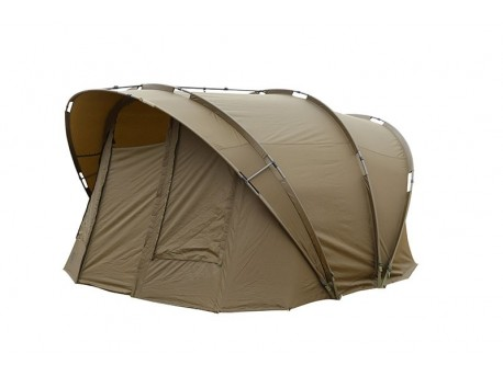 Fox R Series 2 Man XL Khaki - inner dome