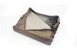 Nash Bedchair Bag - Standard