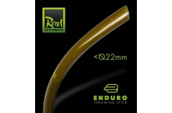 Rod Hutchinson Enduro Throwing Stick 22 mm