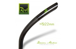 Dream Maker Carbon Thowing Stick 22mm- 25