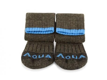 Aqua Product Thech Socks