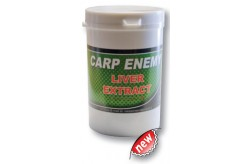 Liver Extract 100gr