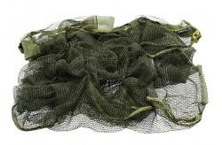 Trakker Eq Spare Landing Net Mesh Olive (Rete di Ricambio 42)