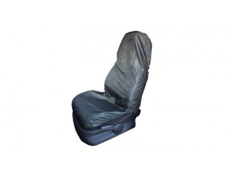 Scope Black Ops Car Seat Covers