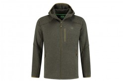 Korda Kore Polar Fleece Jacket