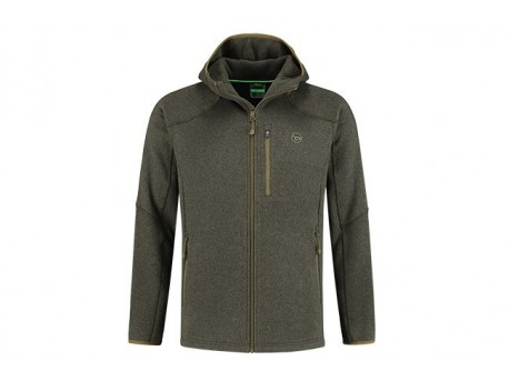 Korda Kore Polar Fleece Jacket