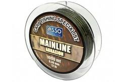 Asso Mainline Abrasion - 1000 mt