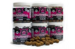 Dumbell Hookers Cell 14/18 mm