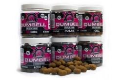 Dumbell Hookers New Grange 16mm