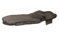 VRS Sleeping Bags - VRS3