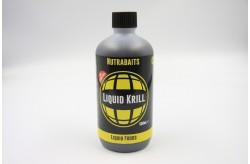 Nutrabaits Krill Idrolizzato - 250 ml
