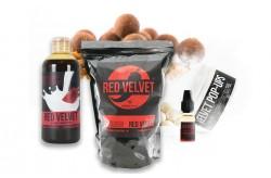 Red Velvet - Combo