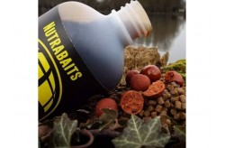 Nutrabaits Crab Flavours - 100 ml