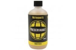 Nutrabaits Preservbaits - 500ml