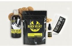 Black Velvet - Combo