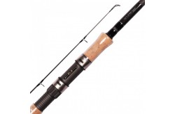 Harrison Advanced Rods Specialist - 12 ft 1,75lb