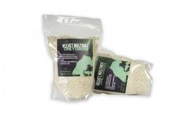 Velvet Multimix Only Green - 1 kg