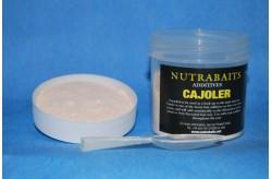 Cajoler Powder - 100 gr
