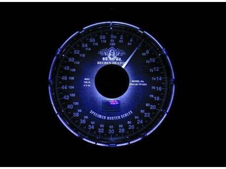 Shimano Technium 0.355 mm 790 mt